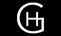 Gema Henao Stylist LLC